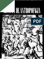 Andrade Oswald de Revista de Antropofagia