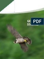 IGSS Manual