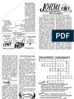 Jormi - Jornal Missionário n° 55