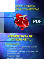 Cardio~1