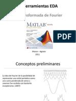 Trans Fourier
