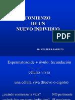 Comienzo_individuo