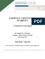 Pakistan Violence vs Stability (1)