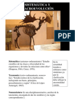 09 Sistematica&Macroevolucion PT
