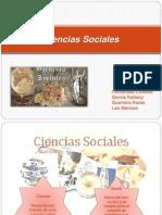 Expo.. Odontologia Social