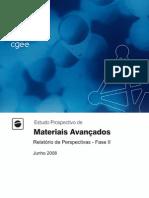 REL_PERSPECTIVAS_MATERIAIS_AVANÇADOS_Rev_02[1]
