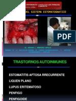 lizz-TRASTORNOS_AUTOINMUNES