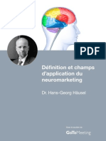 116FR WP Neuromarketing