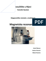 MRI Seminar