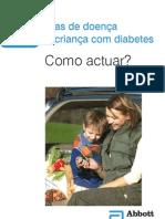 Folheto_sobreDiasDoencacriancadiabetes