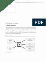 L1 Las Finanzas y La Empresa