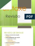 resumao_sintaxe