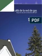 ruta gas 6