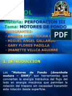 Exposicion Motores de Fondo Tema4