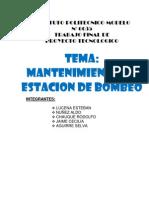 Estacion de Bombeo 2 (2)