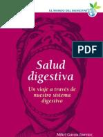 Salud Digestiva