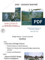 P1 Lessons Learned From Bridge Failures_FINAL