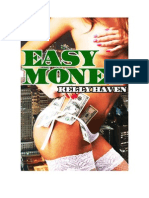 Easy Money - Four