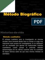 Presentación_historiadevida