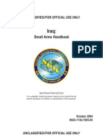 Iraq small arms book.pdf