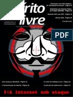 Revista_EspiritoLivre_036__marco2012