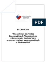 EcoFondos_Conama