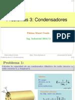 problemas3-condensadores