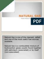 6 Natural Gas