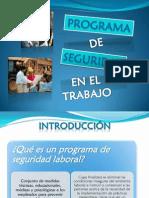Trabajo de Psicologia_2012ACTUAL