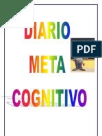 Diario Metacogniti