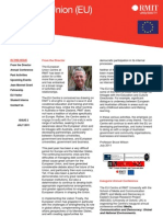 The Government And Politics Of The European Union Pdf