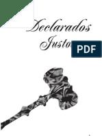 Walter Vega-Declarados Justos.pdf