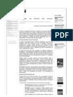 Artigo - Gerenciamento de Redes de Computadores_ Uma Breve Introdução