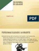 PUNTO ESPAÑOL 4.4