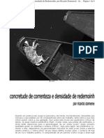 Www.germinaliteratura.com.Br 2008 Literatura Jul2008 Ric