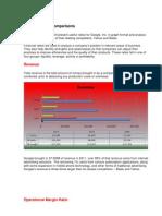 Google Financial Ratio Graphs 2