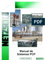 PC Pump System Manual R6 - Spanish
