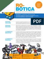 RBTC Flyer Cast
