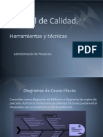Diagramas Administracion