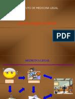 Copia de Lesionología Forense -
