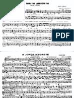 Canciones Viejas Mexicanas (Rancheras, Huapangos, Corridos) Vol 2