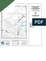 Peta Lokasi PDF