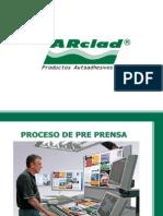preprensa-120202145503-phpapp01