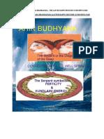 NAKSHATRA UTTARA BHADRAPADA (LATTER HAPPY FEET)THE SCORCHING PAIR