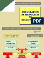 0-Formulacion de Propuestas de Investigacion