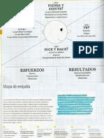 mapa de empatía del cliente.pdf