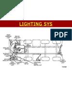 Lighting Sys