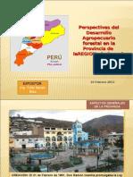 FPP  DESARROLLO AGROPECUARIO PALLASCA