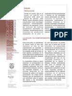 Uchuva Exportaciones Colombia
