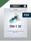 Problem Statement_Chem e Car
